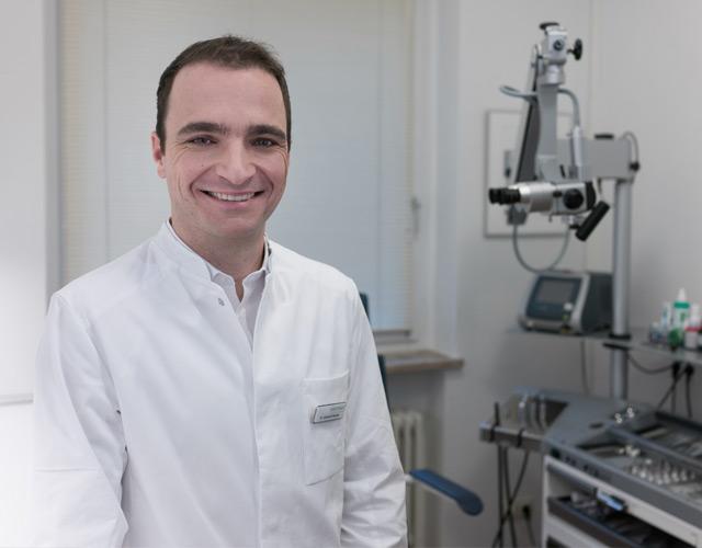 Dr.-med.-Johannes-Reemts